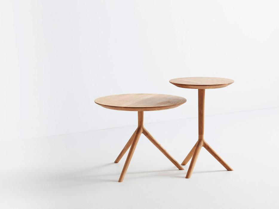 Tornio GRÜNE ERDE © Müller Wulff Gmbh, Design